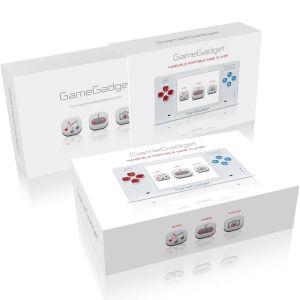 GameGadget
