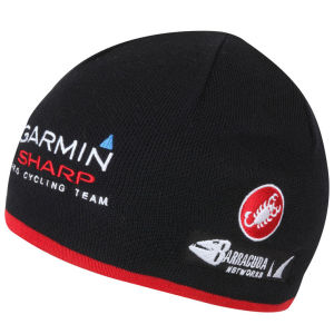 Garmin Sharp Team Men's Tuque Beanie - 2013