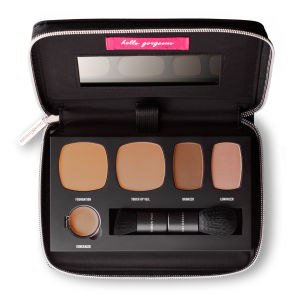 Palette fond de teint bareMinerals Ready to Go Complexion Perfection R250