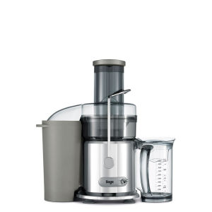 Sage by Heston Blumenthal BJE410UK The Nutri Juicer