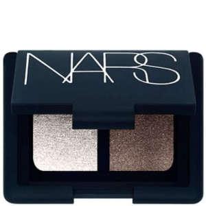 NARS Cosmetics Duo Eyeshadow Bellissima