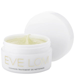 Eve Lom Cleanser 30ml (Worth £30.00) (Free Gift)