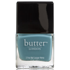 butter LONDON 3 Free Lacquer - Artful Dodger 11ml