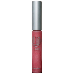 theBalm Plump Your Pucker Tinted Gloss - Water My Melon