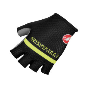 Castelli Men's Velocissimo Team Cycling Gloves