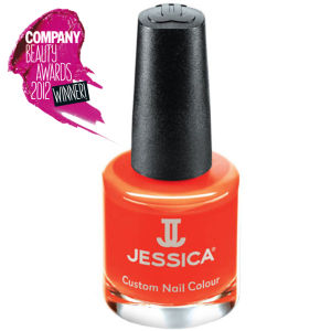 Jessica Custom Nail Colour - Wing Woman (14.8ml)
