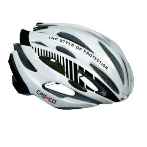 Casco Daimor Helmet