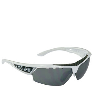 Salice 005 Rwc Sports Sunglasses - Mirror