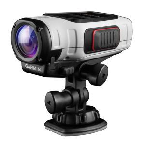 Garmin Virb Elite GPS 16MP 1080p Action Camera