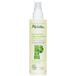 Melvita Nectar Pur Purifying Foaming Gel (200ml)