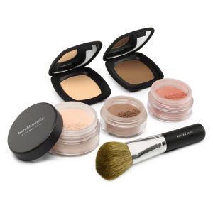bareMinerals Complexion Superstars (Worth: £108.00)