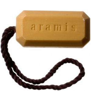 Aramis Body Shampoo On A Rope (163 g)