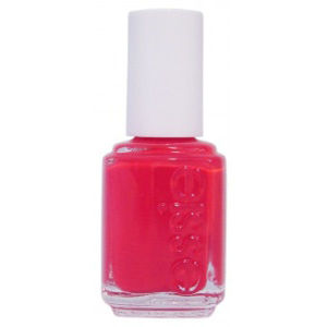 Essie Professional Escapades Nail Polish (15ml)