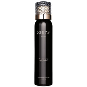 Show Beauty Premiere Finishing Spray (Haarspray) 255ml