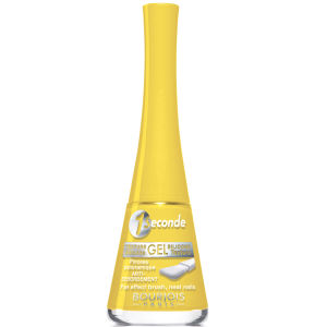 Bourjois 1 Seconde Sunny Sunday (9ml)