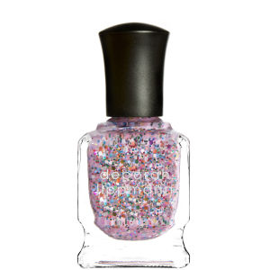 Deborah Lippmann Candy Shop (15ml)