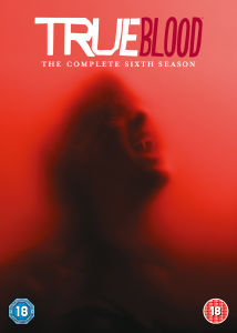 True Blood - Temporada 6