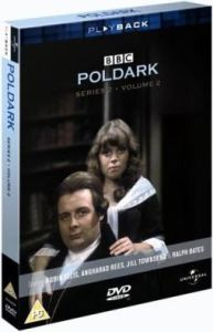 Poldark - Series 2 Part 2