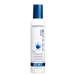 Matrix Biolage Hydro-Foaming Styler 250ml