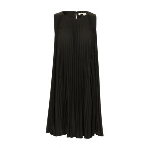 Diane von Furstenberg Women's Delaney Dress - Black