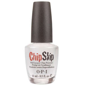 OPI Chip Skip Manicure Prep Coat (15ml)