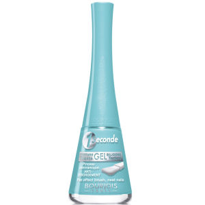 Bourjois 1 Seconde Blue No Blues (9ml)