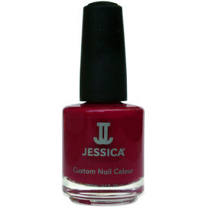 JESSICA at Home Kit Offer (3) Winter Berries