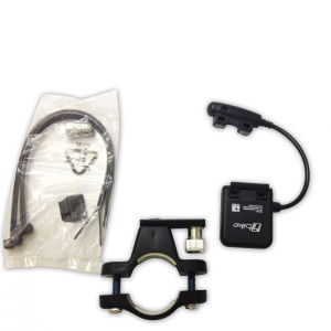 i-Bike Combined Speed and Cadence Sensor (2nd Bike Set Up Kit)