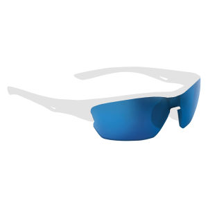 Salice 011 Sports Sunglasses Spare Lens RW - Blue