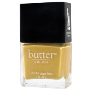 butter LONDON Nail Lacquer - Bumster (11ml)
