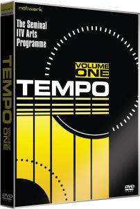 Tempo - Volume 1