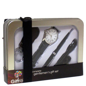 Gift Tree Male - Men's Gift Set