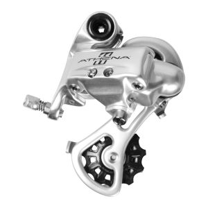 Campagnolo Athena Rear Derailleur - 11 Speed