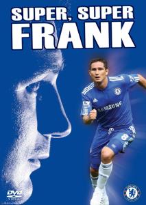 Super Super Frank