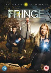 Fringe - Series 2