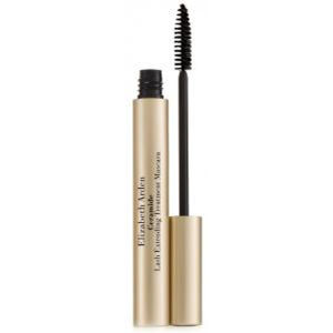 Elizabeth Arden Ceramide Lash Extending Treatment Mascara Black