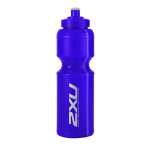 2XU Large Drink Bottle