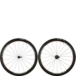 Deda Carbon 30mm Wheelset