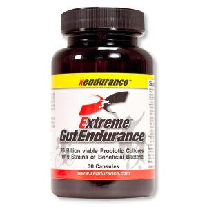 GutEndurance - 30 Tablets
