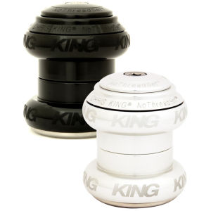 Chris King NoThreadSet 1 Inch Bicycle Headset