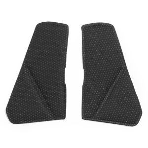 Bell Javelin Ear Pads Black