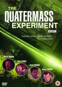The Quatermass Experiment