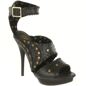 Diavolina Women's Bess Shoes