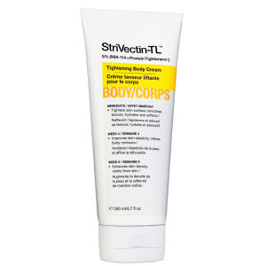 StriVectin TL™ Body Cream (200ml/6.7oz)