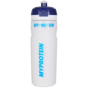 Myprotein Thermal Water Bottle