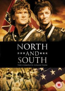 North and South - Compleet
