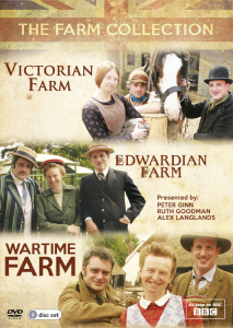 The Farm Collection (Victorian / Edwardian / Wartime Farm)