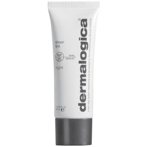 Dermalogica Sheer tint SPF 20-Light