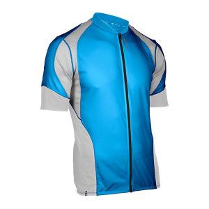 Sugoi Rpm Ss Fz Cycling Jersey