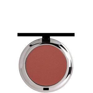 Bellapierre Cosmetics Compact Blush Suede